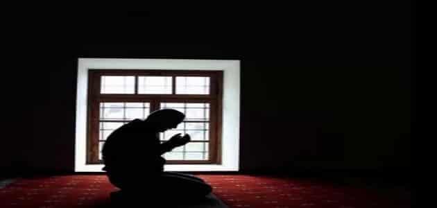 كيفية الثبات بعد رمضان