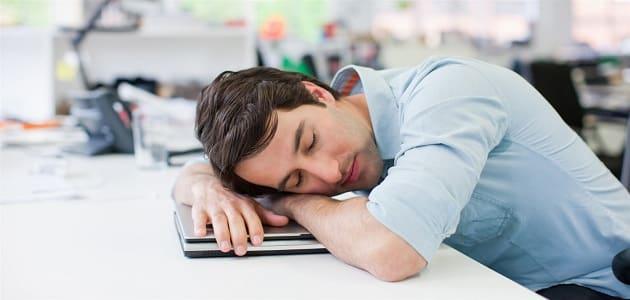 كيفية الصيام بدون تعب وإرهاق