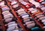 كيفية صلاة تراويح في رمضان بالتفصيل