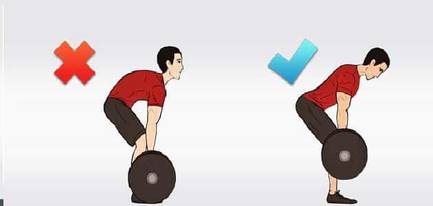 كيفية ممارسة الرياضة في البيت بطريقة صحيحة