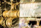 كيف تفرق بين الذهب الأصلي والصيني