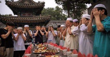 ما فضل العشر الاواخر من رمضان باختصار