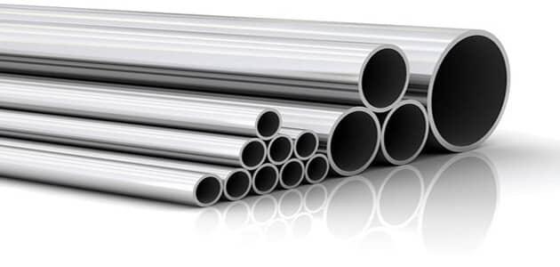 ما هي درجة انصهار الفضة