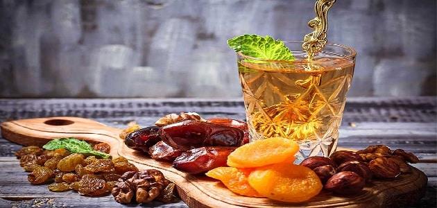ما هي رخصة الإفطار في رمضان