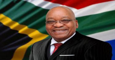 ما هي شروط الإستثمار في جنوب أفريقيا