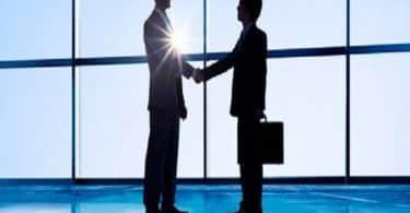 مهارات البيع المباشر والتعامل مع العملاء