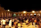 نصائح للصائم في شهر رمضان
