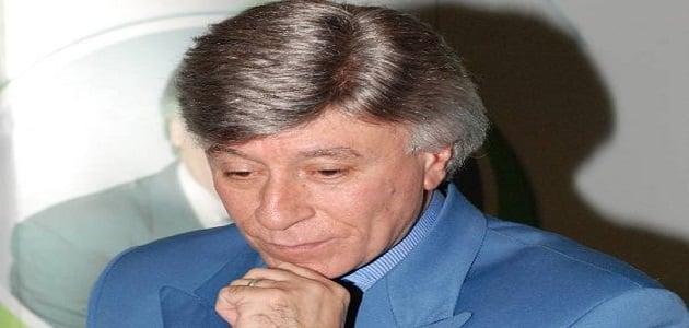 7 نصائح للدكتور إبراهيم الفقي ستغير حياتك