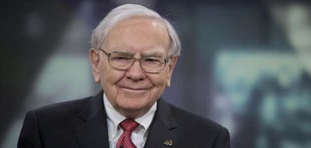 7 نصائح مجربة للمستثمر العالمي وارن بافيت