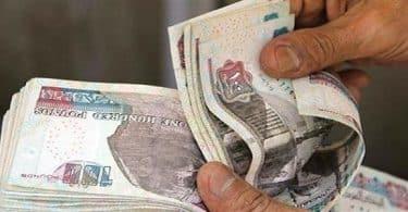 8 طرق حلال لإستثمار أموالك في مصر