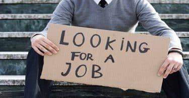 الحلول المقترحة لحل مشكلة البطالة