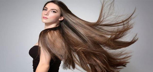 325cf534a6c09 تفسير الشعر في المنام للعزباء لابن سيرين