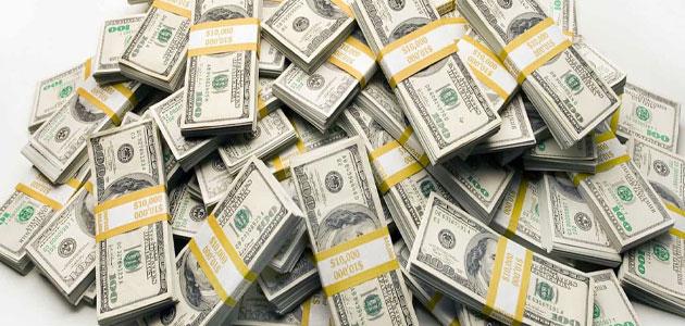 تفسير حلم النقود الورقية للعزباء معلومة ثقافية