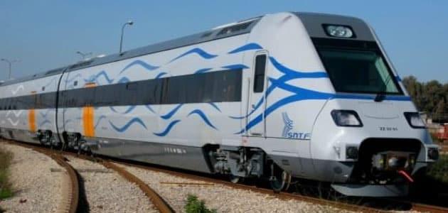 تفسير حلم ركوب القطار في المنام معلومة ثقافية