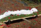 تفسير رؤية الأموات الأقارب في المنام