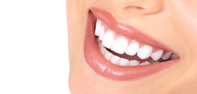 تفسير رؤية الفم في المنام