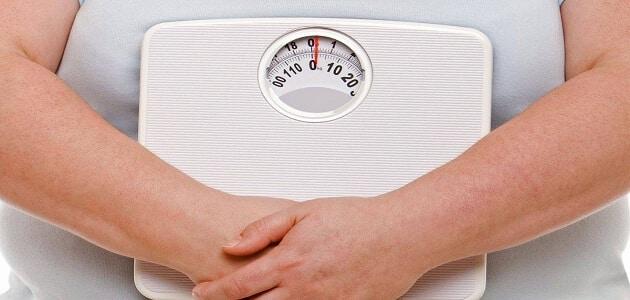 طرق صحية لزيادة الوزن