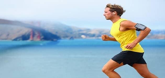 فوائد الرياضة الصباحية والمسائية