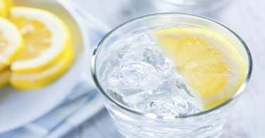 فوائد واضرار ملح الليمون للأسنان
