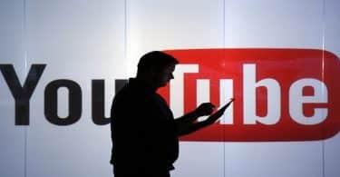 كم يدفع اليوتيوب على المشاهدات