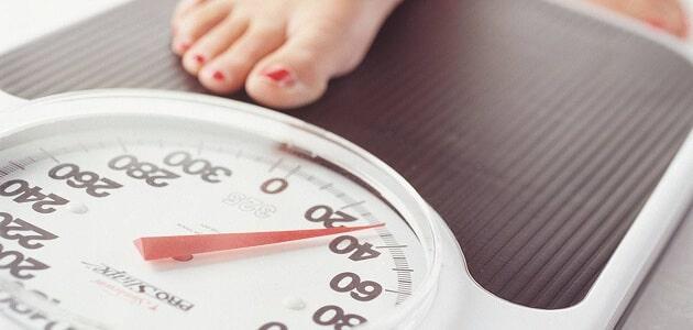 كيفية زيادة الوزن للرجال بسرعة