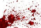 كيف أزيل بقع الدم عن الملابس