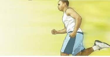 كيف أستمر واواظب على الرياضة