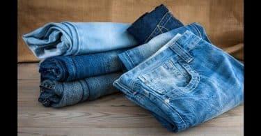 كيف اثبت اللون في الملابس