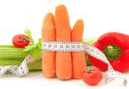 كيف يزيد وزنك 10 كيلو في أسبوع ؟