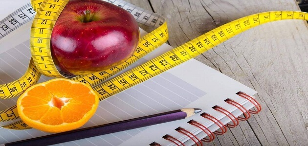 كيف يمكن زيادة الوزن طبيعيًا؟