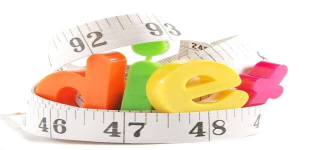 ما هي اسباب عدم زيادة الوزن