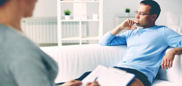 ما هي العوامل المؤثرة في الصحة النفسية للفرد