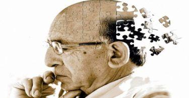 ما هي طرق علاج مرض الزهايمر
