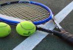 ما هي قوانين لعبة التنس الأرضي