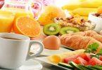 وصفات لزيادة الوزن وعلاج الضعف العام