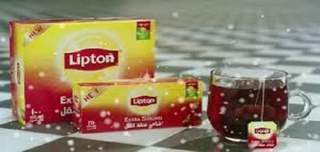 أفضل أنواع الشاي في العالم