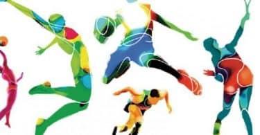 أهداف التربية الرياضية بصفة عامة