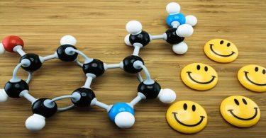 افضل دواء لزيادة السيروتونين