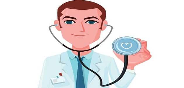 بحث حول اسباب مرض الكواشيوركور