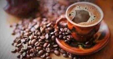 فوائد شرب القهوة الصباحية على الريق
