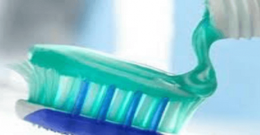 فوائد معجون الاسنان للاسنان