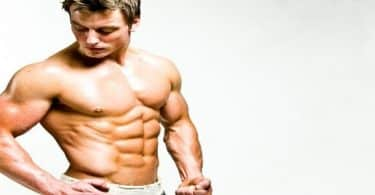فوائد وأضرار هرمون التستوستيرون لكمال الاجسام