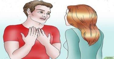 كيف تجعل الاحترام يسود في العلاقات الشخصية