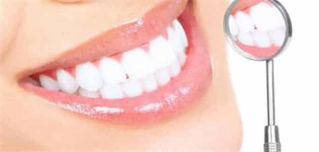 كيف نحافظ على سلامة الأسنان من التسوس