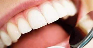 ما أهمية الأسنان وكيفية المحافظة عليها