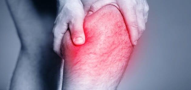 ما هو تشنج العضلات وما علاجه