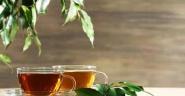 ما هي أضرار الشاي