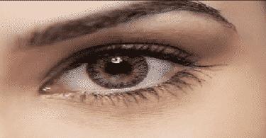 ما هي فوائد زيت الخروع للهالات تحت العين