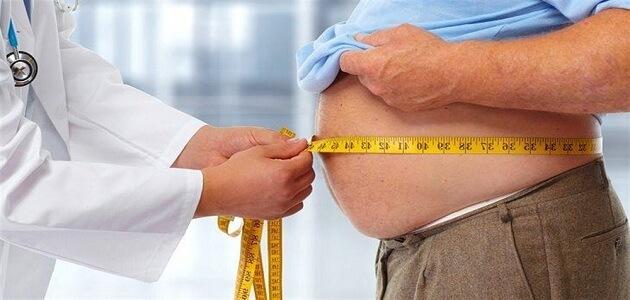 أضرار عمليات شفط الدهون