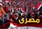 أول دولة عربية تصل إلى نهائيات كأس العالم